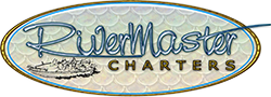 Rivermaster Charters
